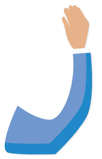 Personeelsadministratie uitbesteden? | Stevens & Partners