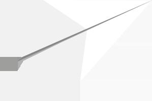Boekhouder Beilen? | Stevens & Partners